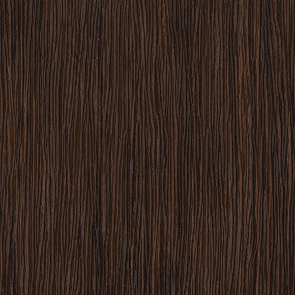 Vinyl Wall Covering Restoration Elements Craftsman Redwood