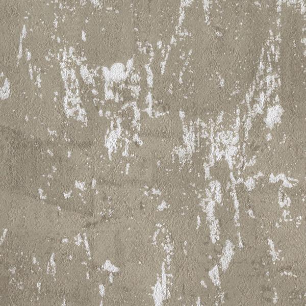 Vinyl Wall Covering Restoration Elements Workroom Glimmer
