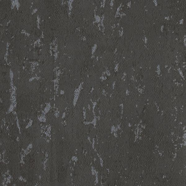 Vinyl Wall Covering Restoration Elements Workroom Slate