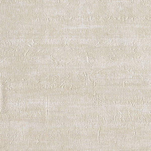 Vinyl Wall Covering Restoration Elements Timber Pearl Trax