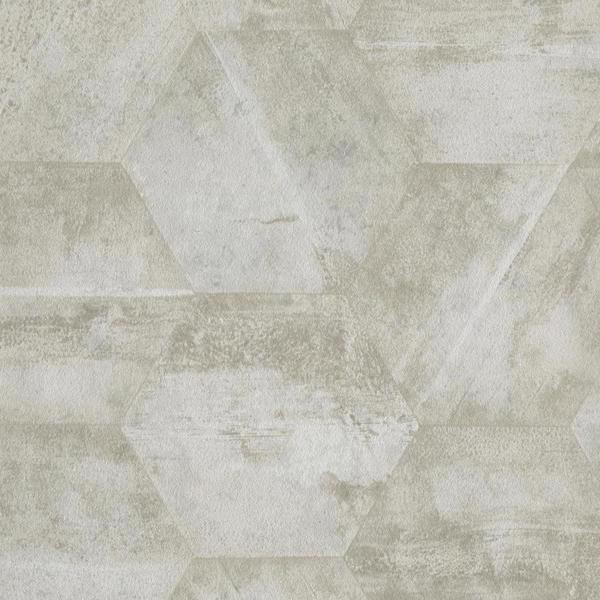 Vinyl Wall Covering Restoration Elements Interchange Plank Slate