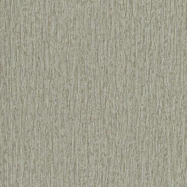 Vinyl Wall Covering Restoration Elements Terrain Plank Slate