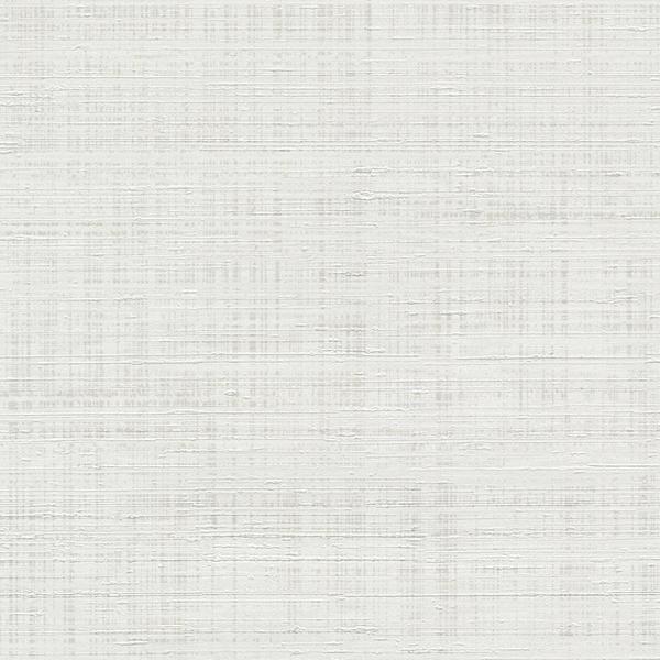 Vinyl Wall Covering Restoration Elements District Silk Pearl Trax