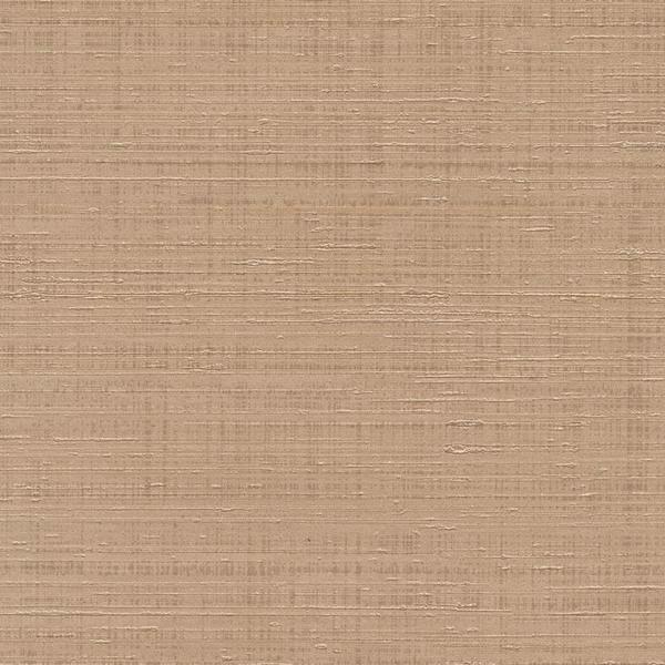 Vinyl Wall Covering Restoration Elements District Silk Esquire