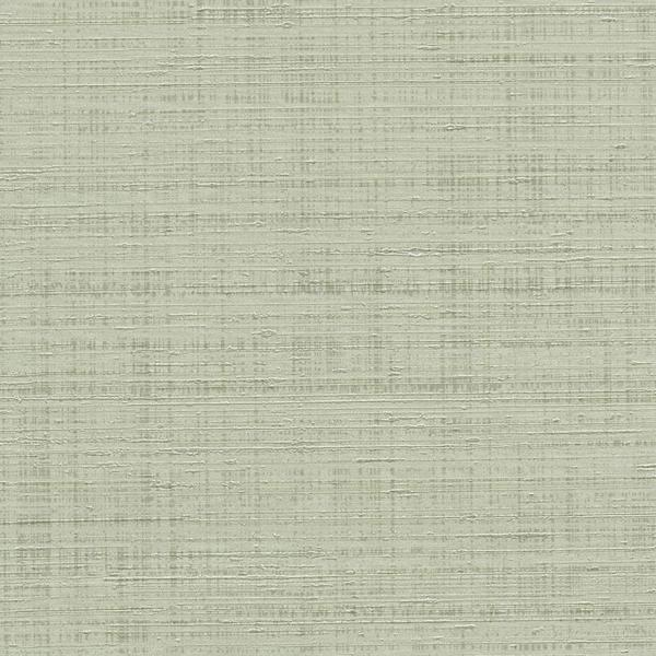 Vinyl Wall Covering Restoration Elements District Silk Rotary