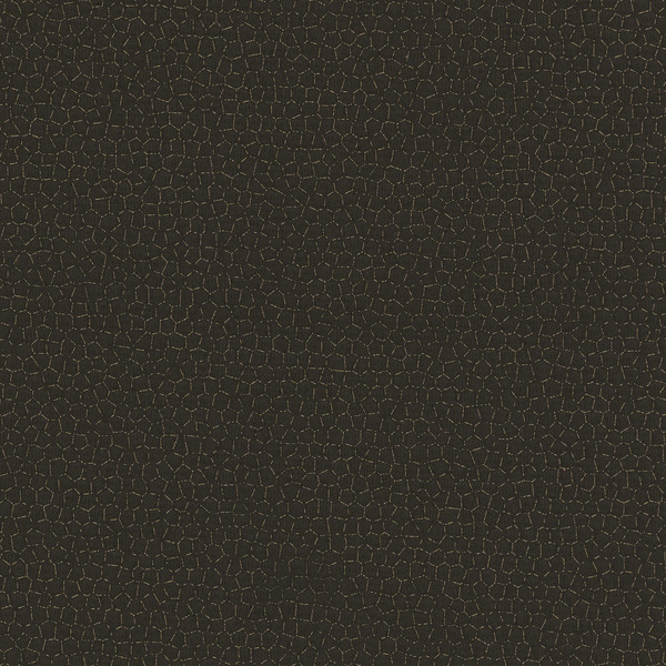 Vinyl Wall Covering Restoration Elements Blacksmith Shadow