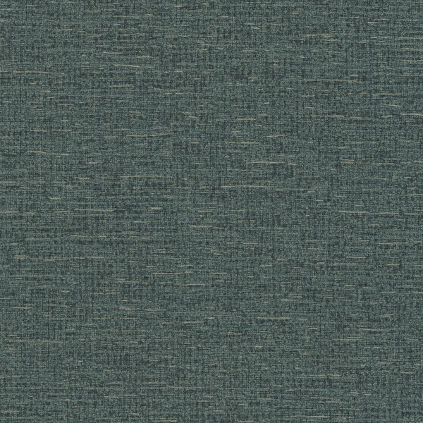 Vinyl Wall Covering Restoration Elements Reclamation Blue Cargo