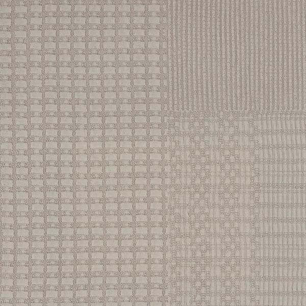 Vinyl Wall Covering Restoration Elements Tapestry River Haze