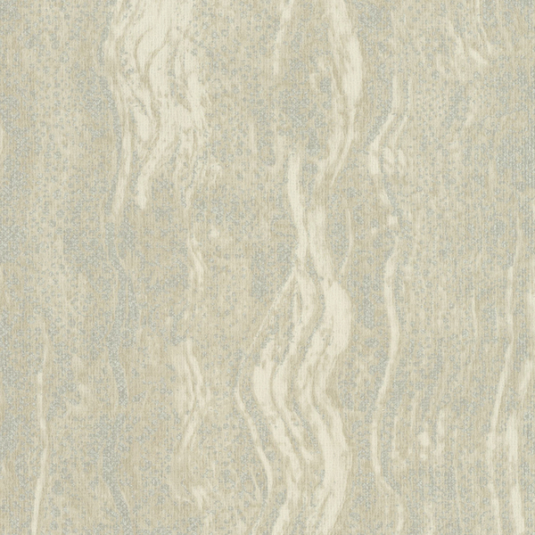 Vinyl Wall Covering Restoration Elements Volcanic Sun Deck