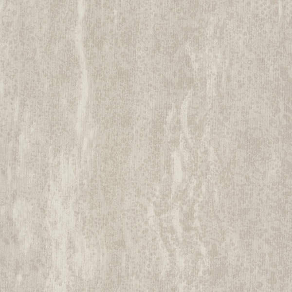 Vinyl Wall Covering Restoration Elements Volcanic River Haze