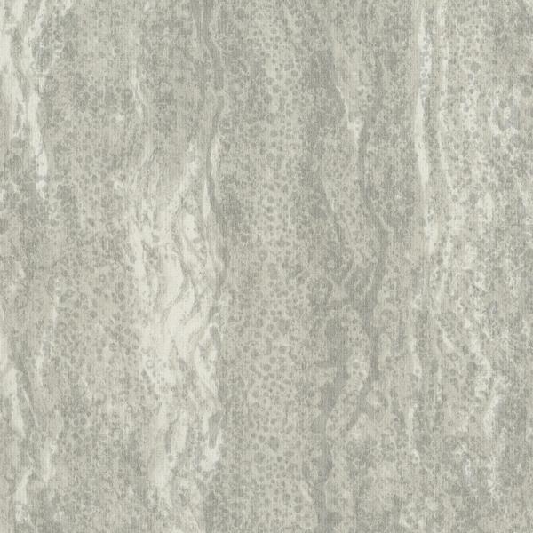 Vinyl Wall Covering Restoration Elements Volcanic Platform
