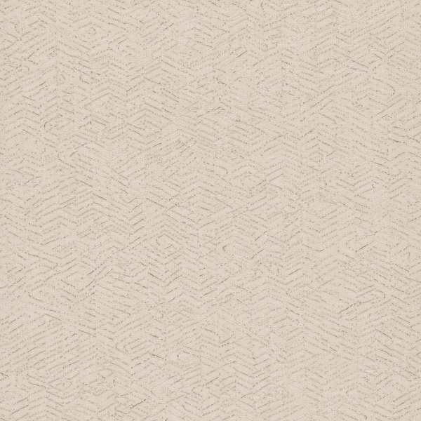 Vinyl Wall Covering Restoration Elements Wired Pearl Trax