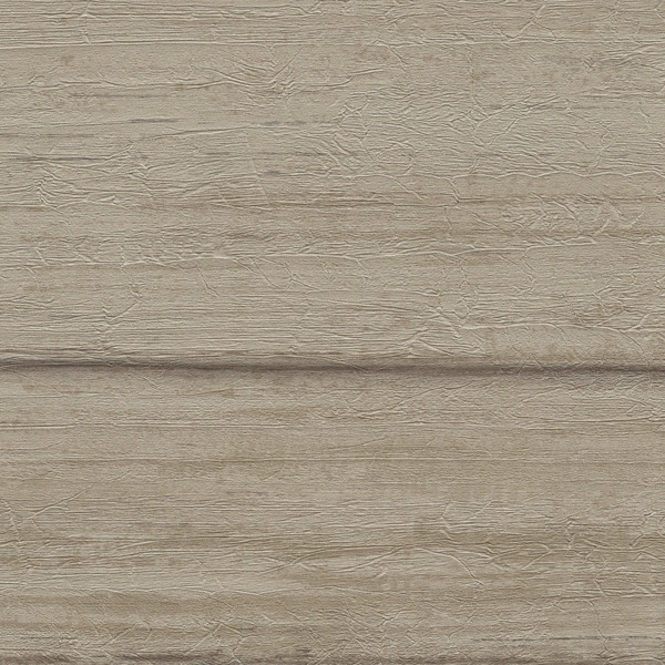 Vinyl Wall Covering Restoration Elements Planks Timber