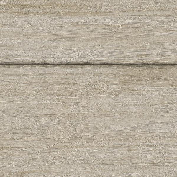 Vinyl Wall Covering Restoration Elements Planks Plank Slate
