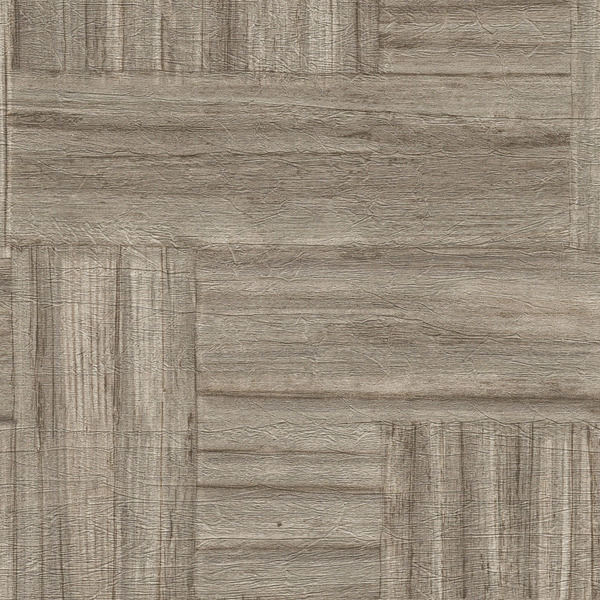 Vinyl Wall Covering Restoration Elements Carpentry Timber