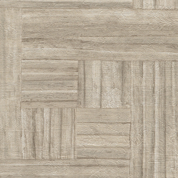 Vinyl Wall Covering Restoration Elements Carpentry Plank Slate