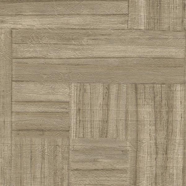 Vinyl Wall Covering Restoration Elements Carpentry Sun Deck
