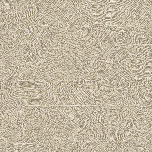 Vinyl Wall Covering Restoration Elements Millwork Timber