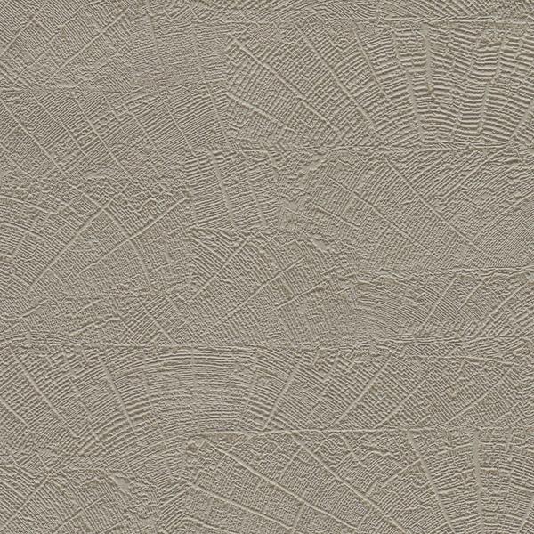 Vinyl Wall Covering Restoration Elements Millwork Haze