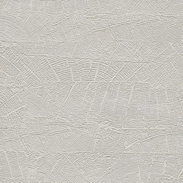 Vinyl Wall Covering Restoration Elements Millwork White Wash