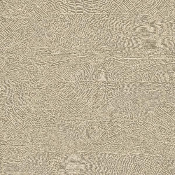 Vinyl Wall Covering Restoration Elements Millwork Sun Deck