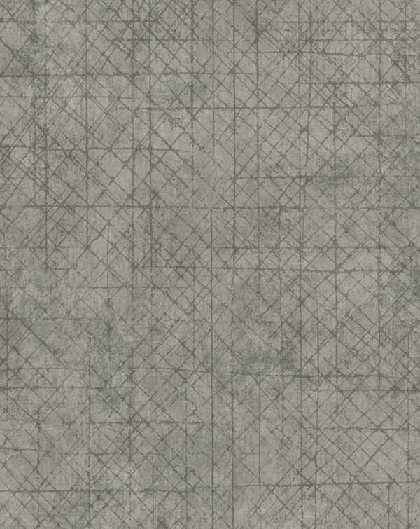 Vinyl Wall Covering Restoration Elements Voltage Steel