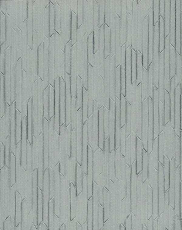 Vinyl Wall Covering Restoration Elements Circuit Arctic Shell