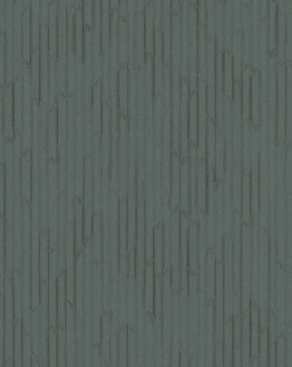 Vinyl Wall Covering Restoration Elements Circuit Rotary