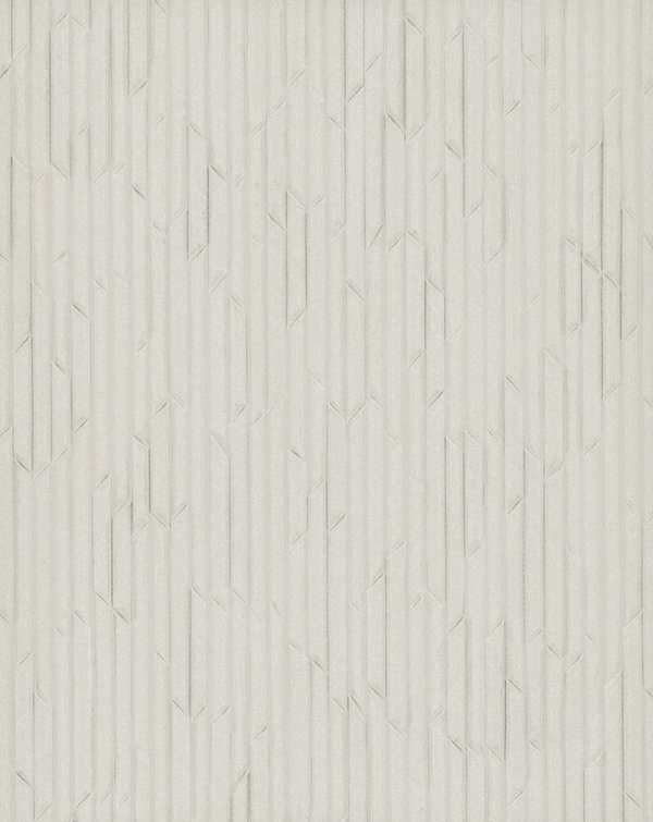 Vinyl Wall Covering Restoration Elements Circuit Haze