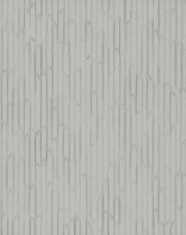 Vinyl Wall Covering Restoration Elements Circuit Aluminum