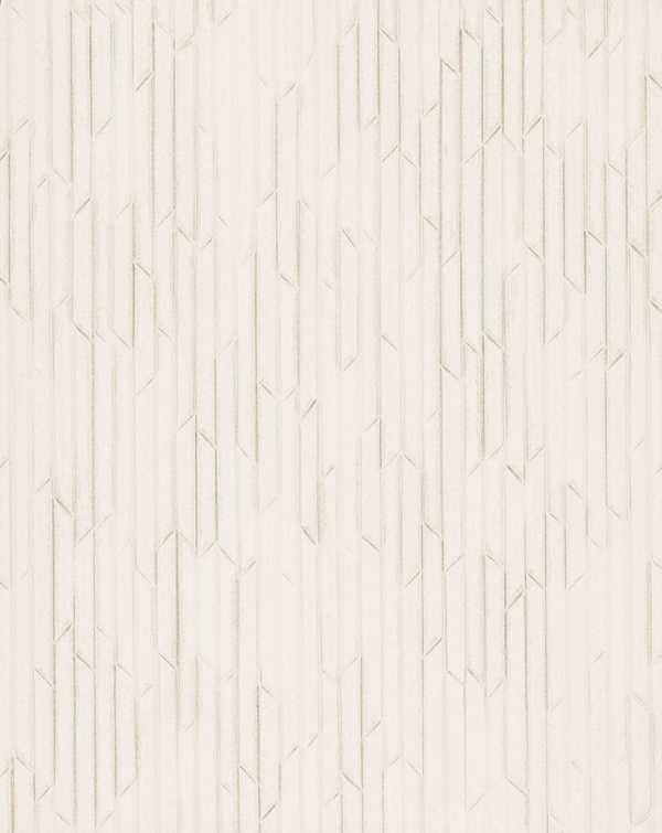 Vinyl Wall Covering Restoration Elements Circuit Pearl Trax