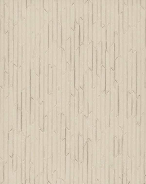 Vinyl Wall Covering Restoration Elements Circuit Glimmer