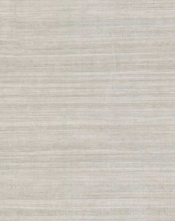 Vinyl Wall Covering Restoration Elements Tensile Silk Arctic Shell