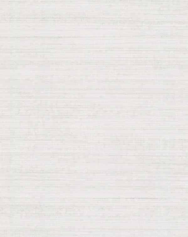 Vinyl Wall Covering Restoration Elements Tensile Silk Optic White