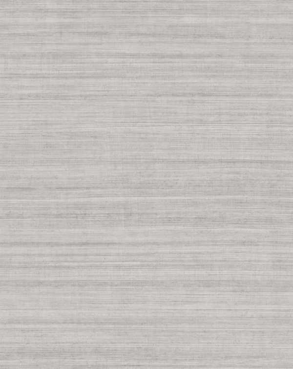 Vinyl Wall Covering Restoration Elements Tensile Silk River Haze