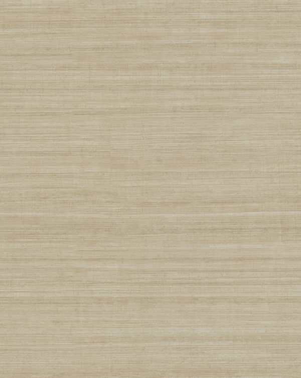 Vinyl Wall Covering Restoration Elements Tensile Silk Sun Deck
