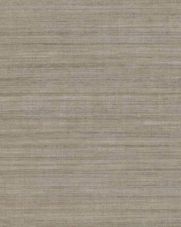 Vinyl Wall Covering Restoration Elements Tensile Silk Timber
