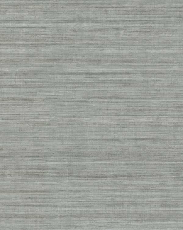 Vinyl Wall Covering Restoration Elements Tensile Silk Platform