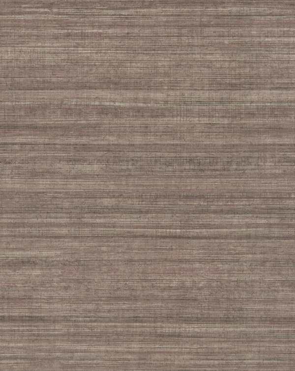 Vinyl Wall Covering Restoration Elements Tensile Silk Esquire