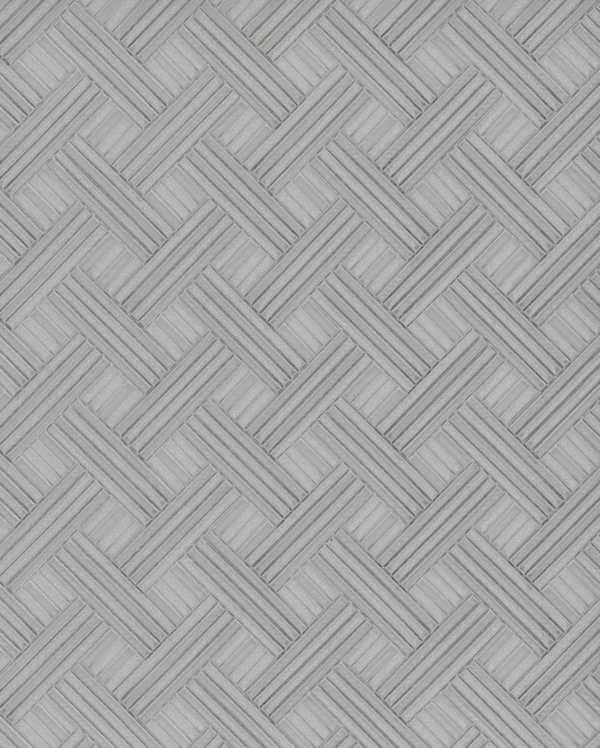 Vinyl Wall Covering Restoration Elements Assembly Aluminum