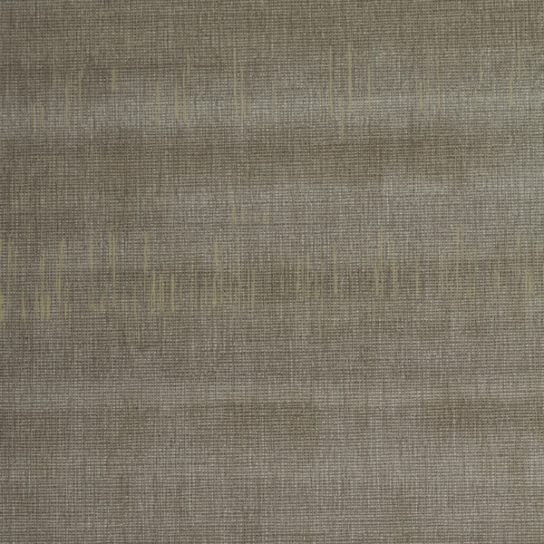 Vinyl Wall Covering Esquire Revie Mystic