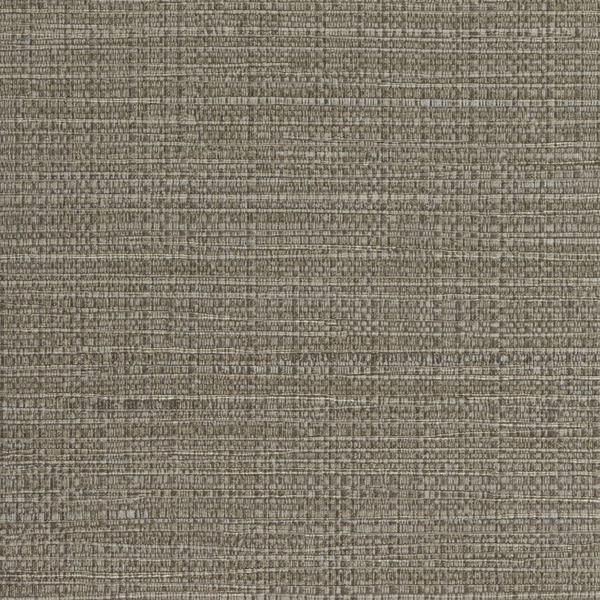 Vinyl Wall Covering Esquire Carrina Taupe