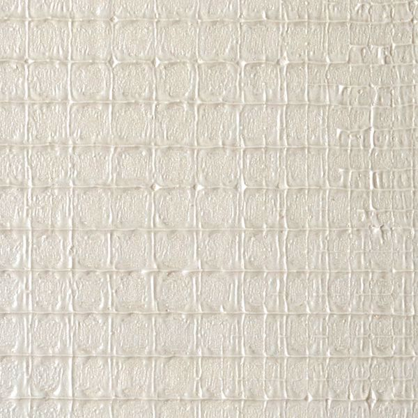 Vinyl Wall Covering Solari Antico Ecru