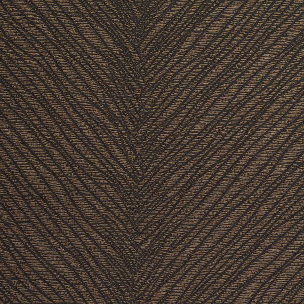 Vinyl Wall Covering Esquire Spencer Fool's Gold