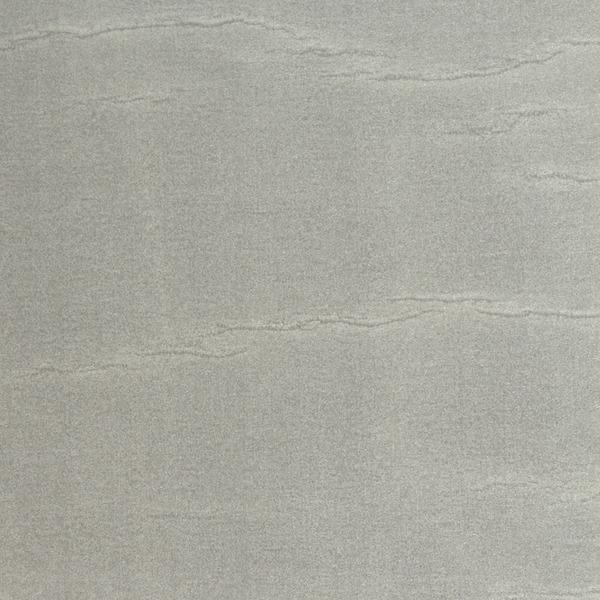 Vinyl Wall Covering Esquire Estuary Ice