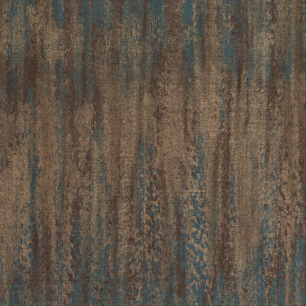 Vinyl Wall Covering Esquire Studio One Paintbox