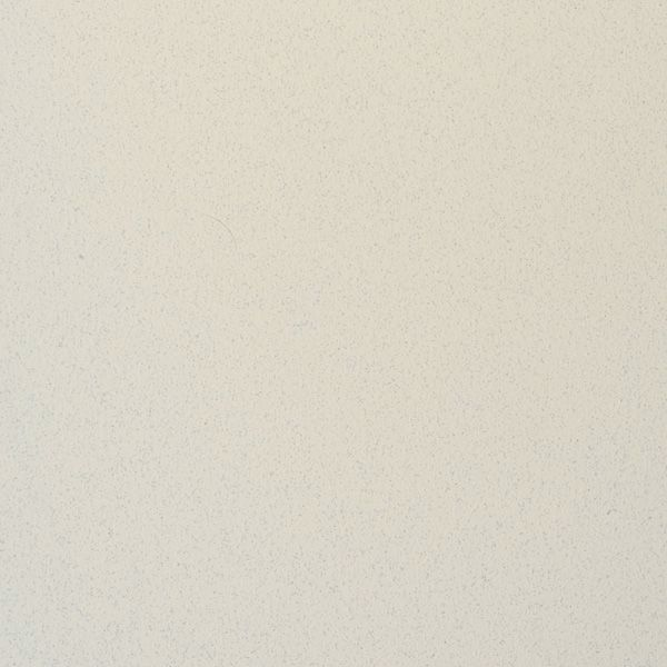 Vinyl Wall Covering Paint & Finishes MicroTex