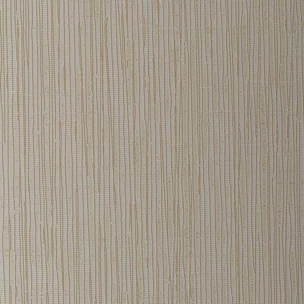 Vinyl Wall Covering Esquire Thailine Cashmere