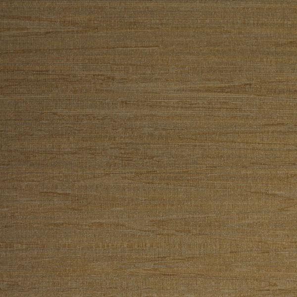 Vinyl Wall Covering Esquire Tenor Saffron