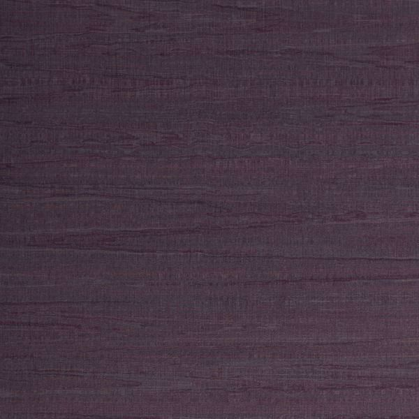 Vinyl Wall Covering Esquire Tenor Orchid